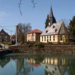 Rathewalde Kirche